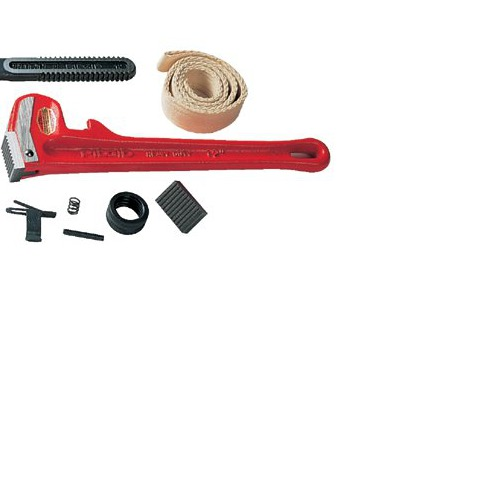 Ridgid Pipe Wrench Replacement Parts - 31720 - SEPTLS63231720