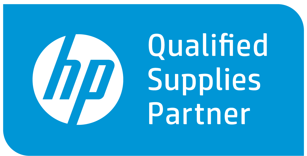 HP Qualified