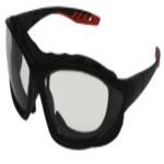 159db9b848 KIMBERLY CLARK Jackson Safety V50 Epic Safety Eyewear - 33345