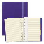 Search results for blueprint binding strips shoplet rediform notebook college rule malvernweather Gallery