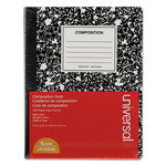 Search results for blueprint binding strips shoplet universal composition book malvernweather Gallery
