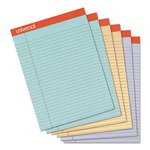Search Results for 6x10 Sheet Protectors - Shoplet.com