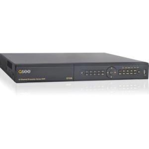 q see qt526 digital video recorder 1 tb hdd py5144 shoplet com rh shoplet com