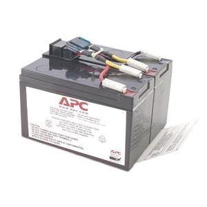 IBM 46M4110 Remote Power Management Adapter 10//100Base-TX