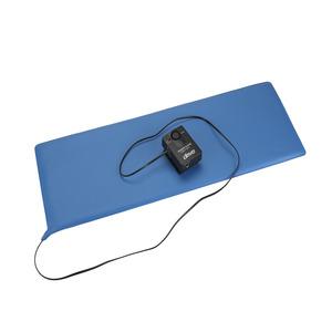 Drive Devilbiss Healthcare Pressure Sensitive Bed Chair