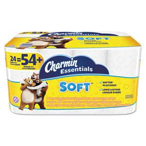 Procter & Gamble Professional Essentials Soft Bathroom ...