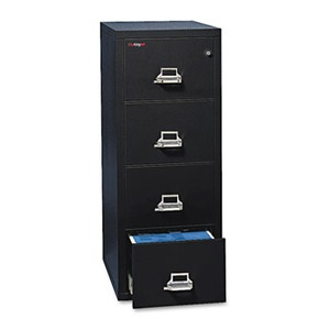 Incredible Search Results For Fireking File Cabinets Replacement Lock Download Free Architecture Designs Grimeyleaguecom
