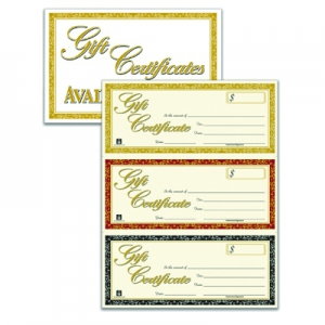 adams gift certificates koni polycode co