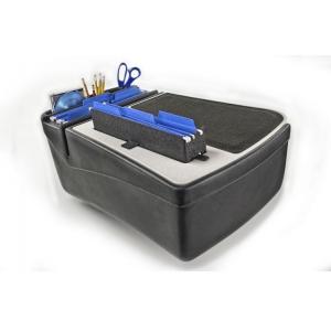 Autoexec Efficiency Filemaster Car Desk Aue20000