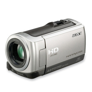 sony handycam hdr cx100 digital camcorder 2 7 touchscreen lcd rh shoplet com sony handycam hdr-cx100 software download sony handycam hdr-cx100 user manual