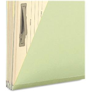 Smead Pressboard Mortgage Folders Smd78208 Shoplet Com