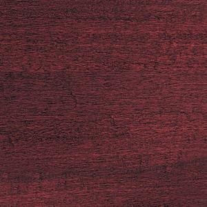 Safco Low Profile Wood Desktop Organizer Saf3671mh