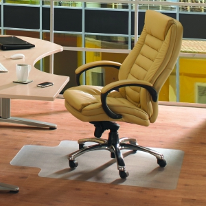 hon pillow soft chair. cleartex advantagemat pvc clear chairmat for hard floor, rectangular with front lipped area under hon pillow soft chair .