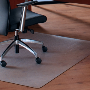 office star space task chair osp7547a773 easy ordering shoplet com