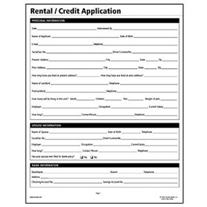 free housing grant applications online