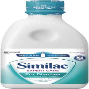 Similac Isomil Df Infant Formula Similac 174 Isomil 174 Df 32 Oz