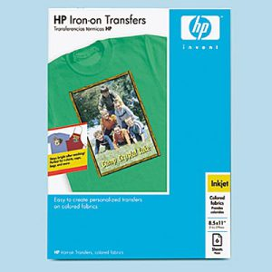 Hp photo greeting cardsenvelopes hewc7018a shoplet hp photo greeting cards envelopes m4hsunfo
