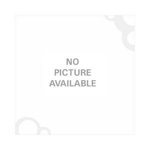 3m bulk printscape personalized mouse pad kit mmmpc400b shoplet com