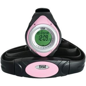 R GNC GB-8561 Bluetooth GNCGB8561 Heart Rate Monitor