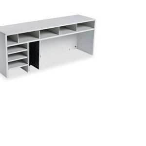Safco high clearance one shelf desktop organizer saf3666gr safco high clearance one shelf desktop organizer altavistaventures