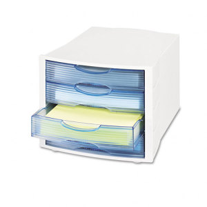 office supplies shoplet