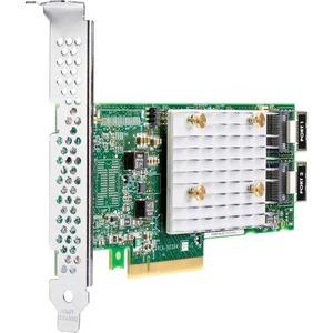 ATTO SAS Array Card Controller SAS-R348 ATTO R348