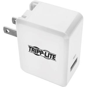 TM Notebook /& Netbook Charger /& Micro USB Cable RETRAK ETCHGSLIM Ultraslim Universal Ultrabook