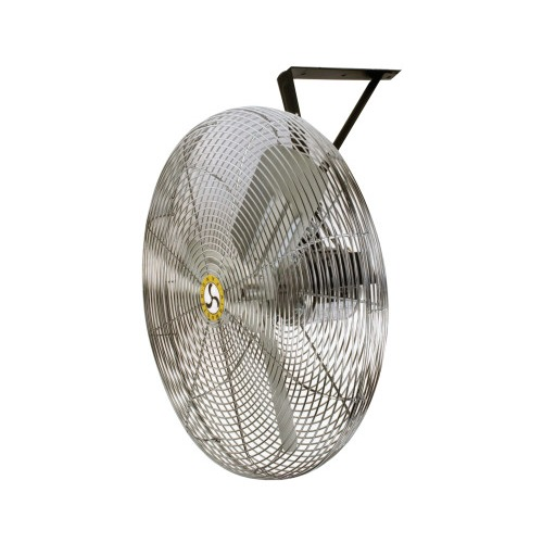 Airmaster Fan Company Commercial Air Circulators - 71573, Airmaster® Fan  Company Commercial Air Circulators