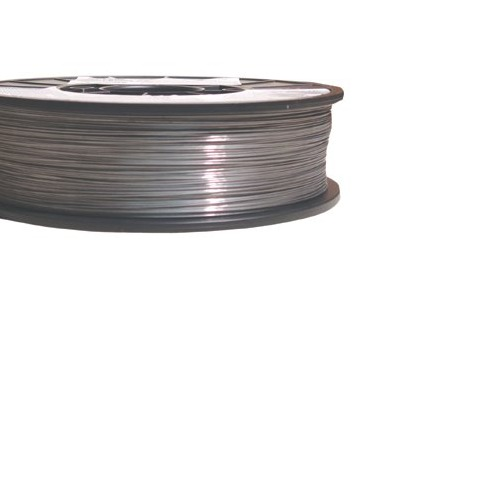 Anchor brand Flux Core Welding Wires - E71T-GS-035X25 ...