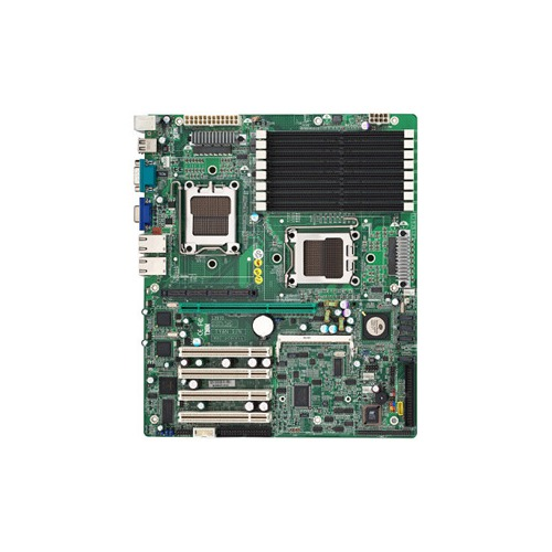 BROADCOM BCM5785 DRIVERS WINDOWS XP