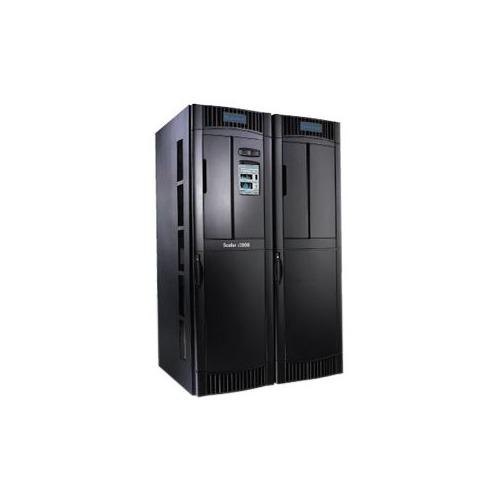 ADIC SCALAR I2000 TAPE LIBRARY DRIVERS PC