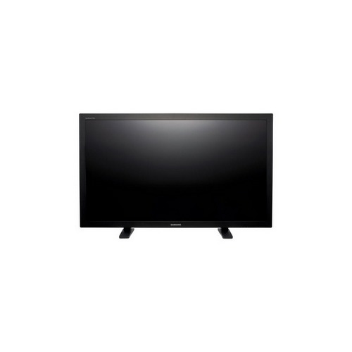 Samsung 570DX LCD Monitor Driver Download