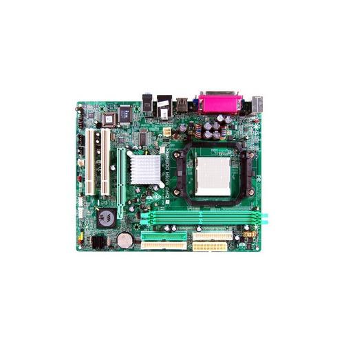 BIOSTAR K8M800 VIDEO WINDOWS XP DRIVER