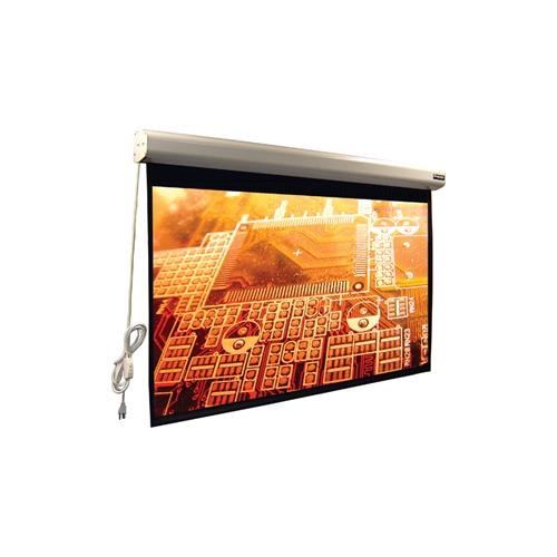 VUTEC Elegante Electrol 01 EL4580 Projection Screen