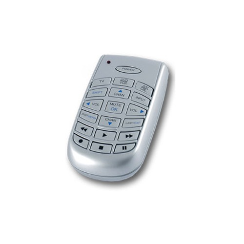 Jasco products company GE Universal Remote Control TV, DVD Player ...