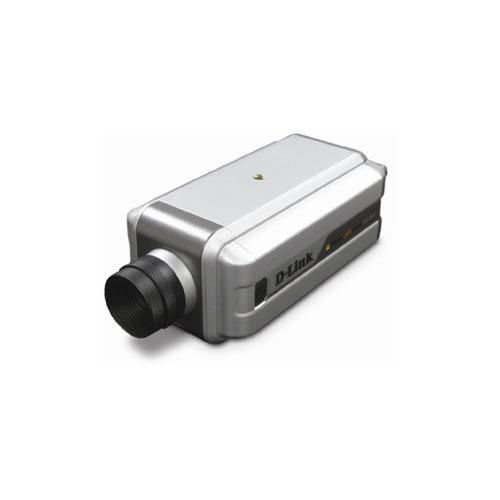D-Link DCS-3410 IP Camera Driver (2019)