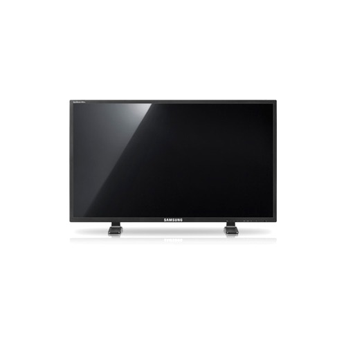 Samsung 520DXN LCD Monitor Driver Download (2019)