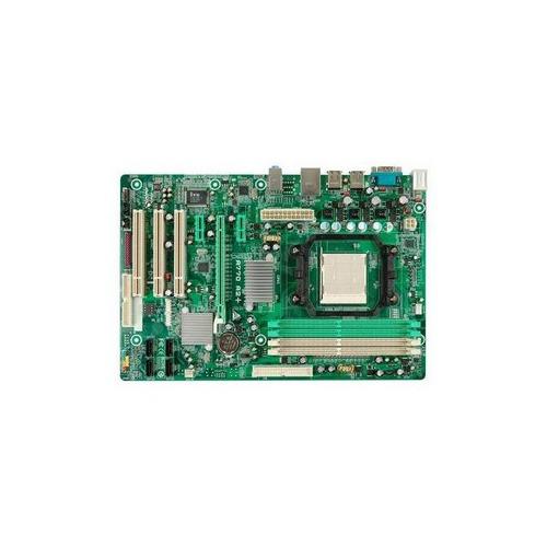Biostar A770 A2+ AMD Chipset Driver (2019)