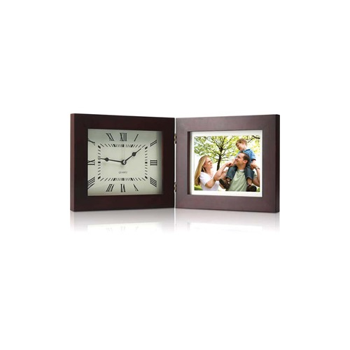 Coby Electronics Corporation Coby Dp 5088 Deluxe Digital Photo Frame