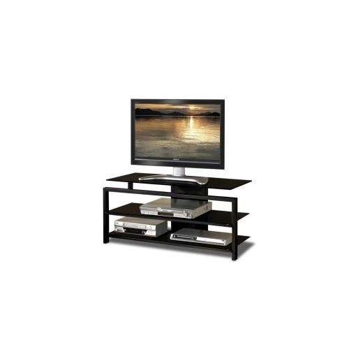 Techcraft Bg4020 Tv Stand 2y96922 Shoplet Com