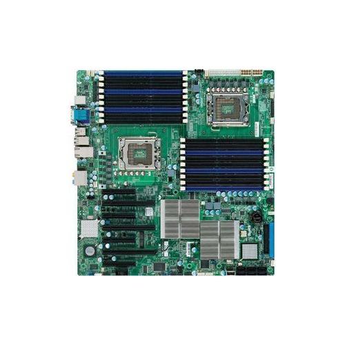 SuperMicro X8DAH+ / X8DAH+-F XP