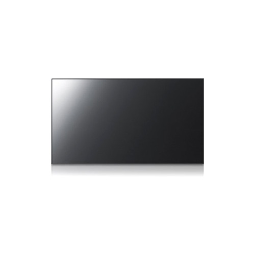 Samsung 460UTN-2 LCD Monitor Windows 8 Driver Download