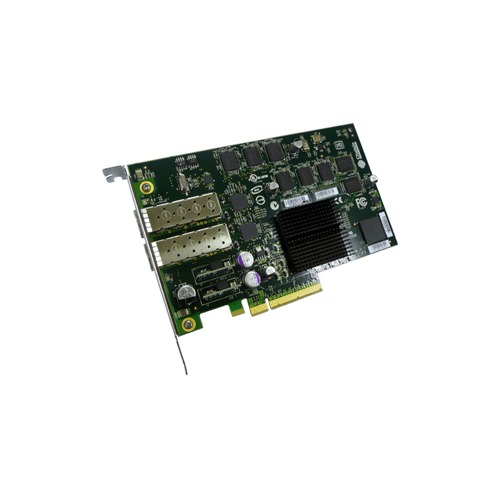 Chelsio S320E-CR Adapter iSCSI Windows Vista 64-BIT