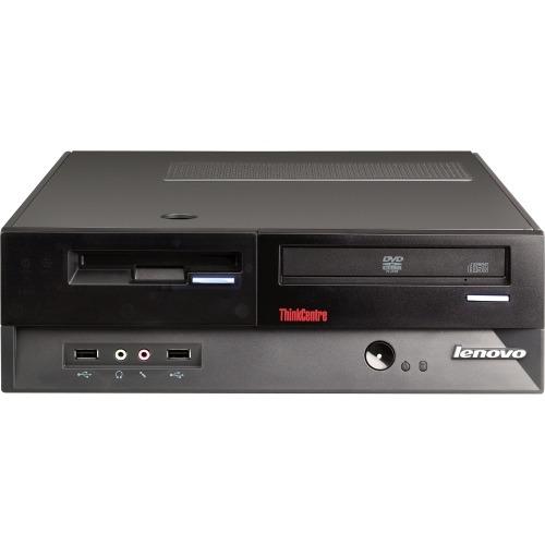 Lenovo ThinkCentre A62 AMD RAID X64 Driver Download