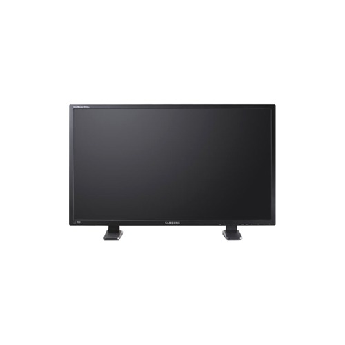 SAMSUNG 400DX-2 LCD MONITOR TREIBER WINDOWS 10