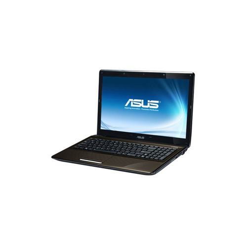 ASUS K52JK-A1 TREIBER WINDOWS 10