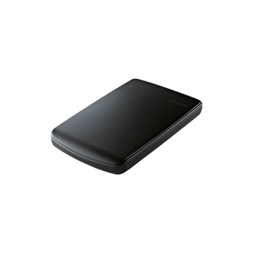 DOWNLOAD DRIVERS: BUFFALO HD-PVU2 USB DEVICE