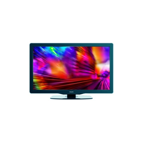 Philips 46PFL3705D/F7 LCD TV Drivers for Windows XP