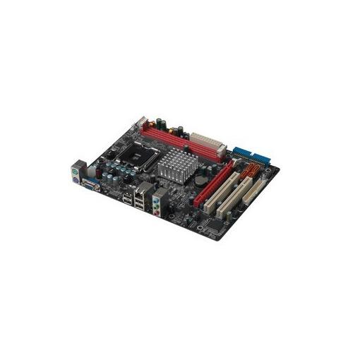 ZOTAC NF610I-E-E NVIDIA NFORCE CHIPSET WINDOWS 7 64BIT DRIVER