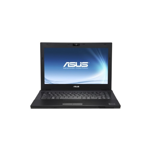 ASUS B43F NOTEBOOK DRIVERS FOR WINDOWS MAC